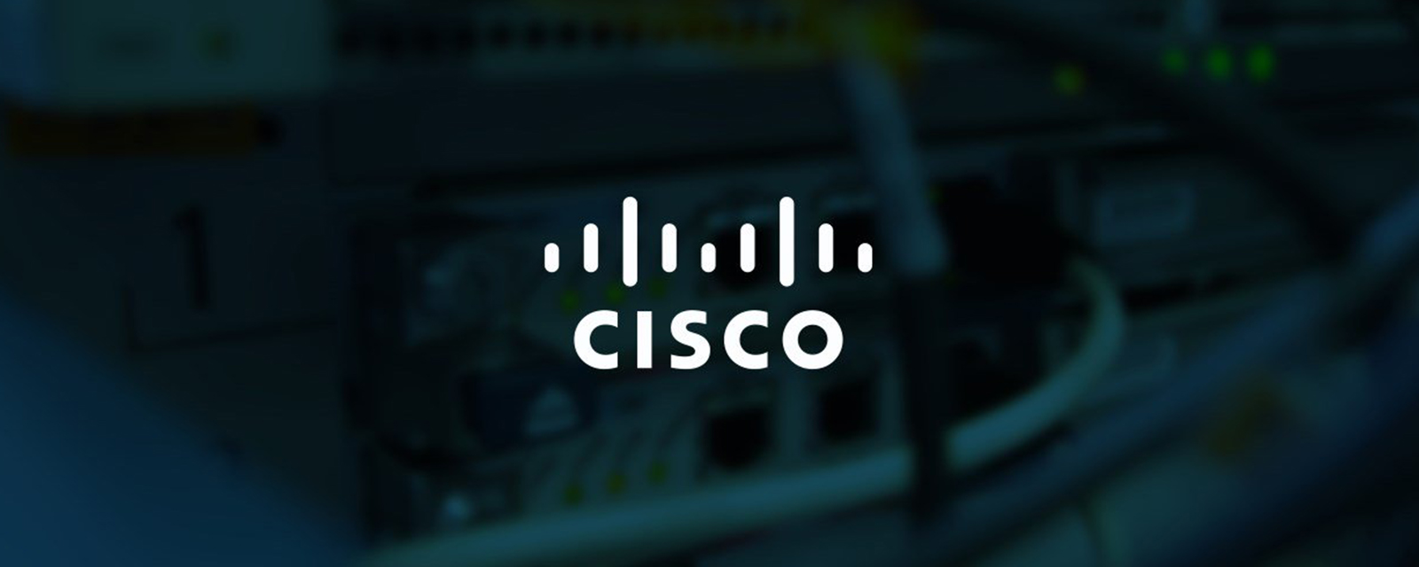 hero-banner-for-Cisco